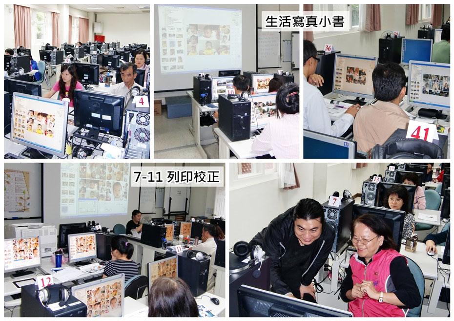 201010pi05-01.jpg